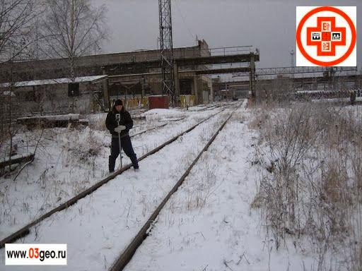 Фото топогеодезической съемки, средние расценки на геодезические изыскания и что такое инженерно-геодезические изыскания смотрите на странице http://www.03geo.ru/prom_01