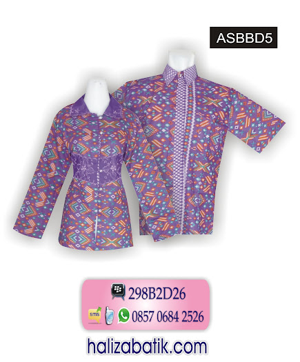 grosir batik pekalongan, Model Batik, Grosir Baju Batik, Sarimbit Batik