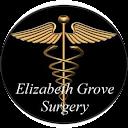Elizgrove Egs