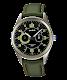 Casio Standard : MTP-1353L