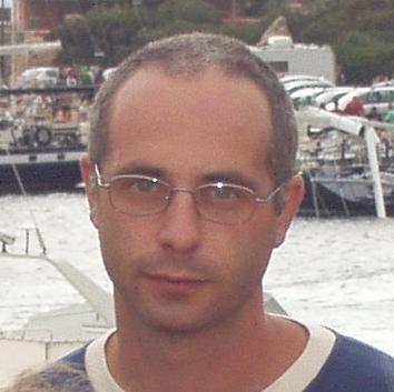 Lino Carbone