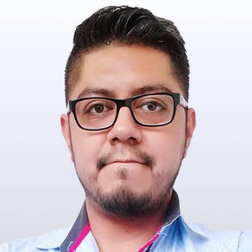 Alfredo Jacinto Photo 14