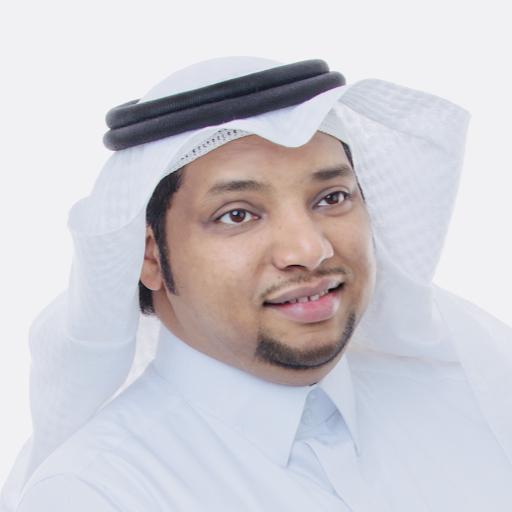 Marwan Al-Zori