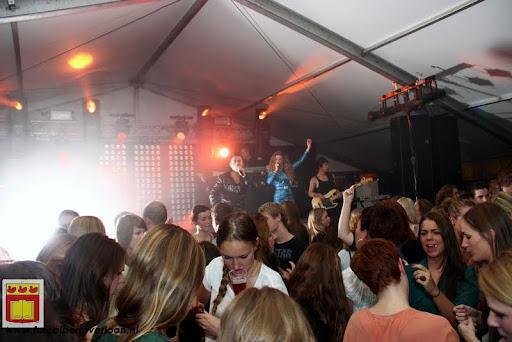 tentfeest overloon 20-10-2012  (98).JPG
