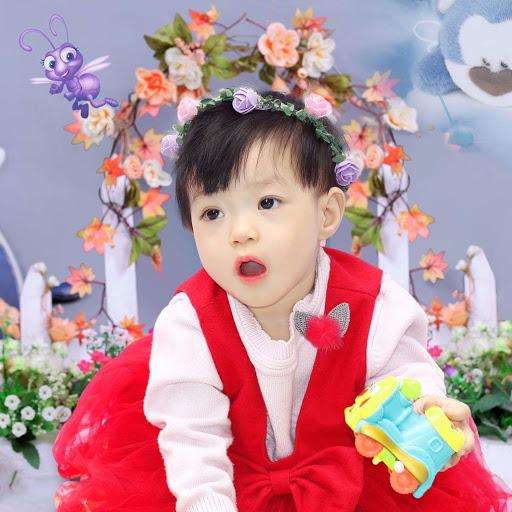 Xinh Le
