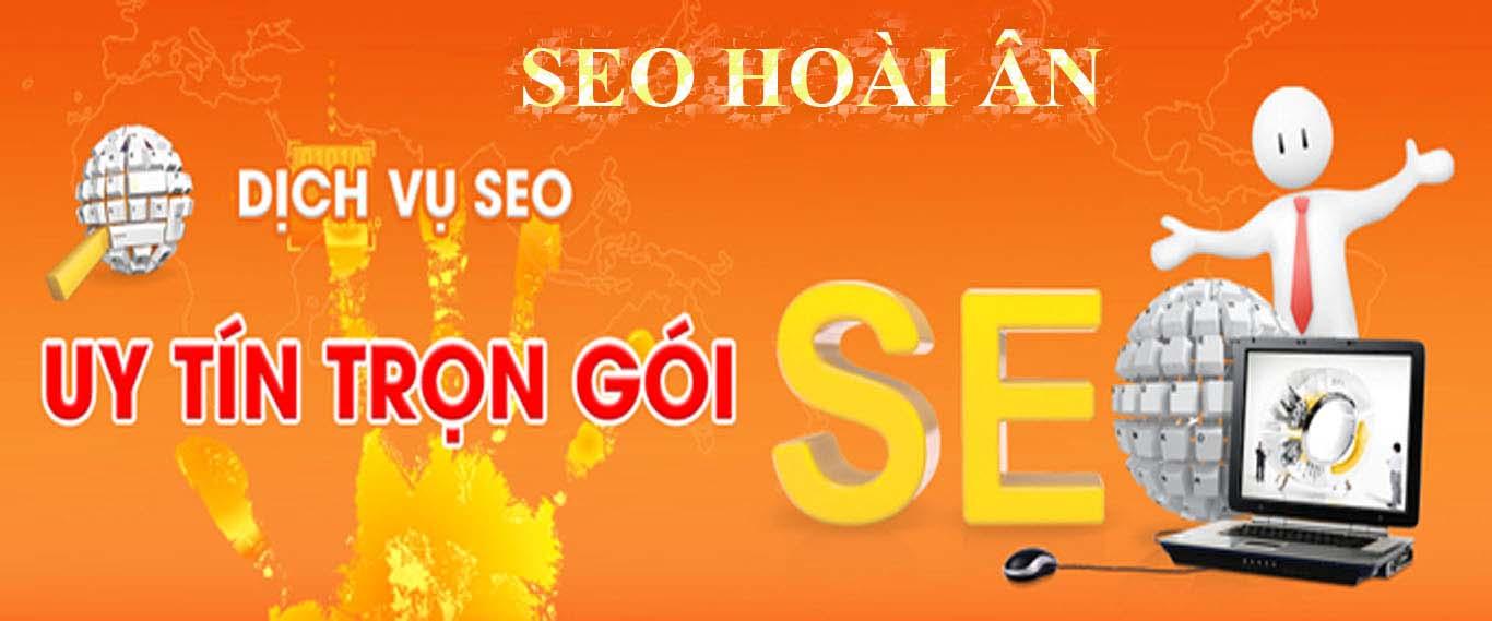 Dịch vụ seo biên hoà