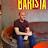Shehan Pathmaperuma avatar image