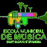 Escola Municipal de Música San