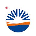 SunExpress International GooglePlus  Marka Hayran Sayfası