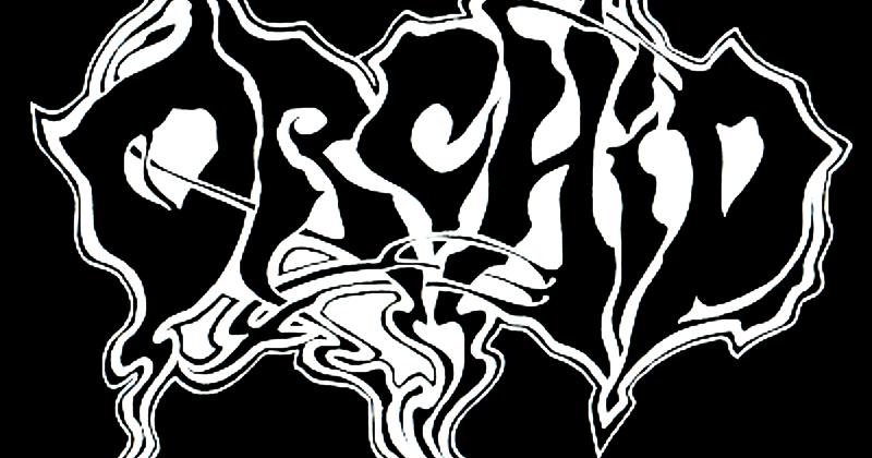 la destileria sonora orchid discografia discography Tourquise 1970 Chevelle