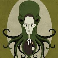 Lovecraft Hobbit's avatar