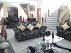 Tastefully%2520furnished%2520living%2520room Super Luxury Houses for sale at Eleko Beach Road, Ibeju Lekki, Lagos