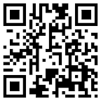 Scan here for Location Map