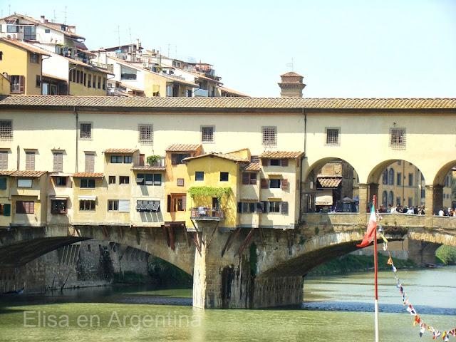 Visita al Oltrarno, Florencia, Firenze, Italia, Elisa N, Blog de Viajes, Lifestyle, Travel