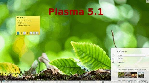 plasma_5_1.jpg
