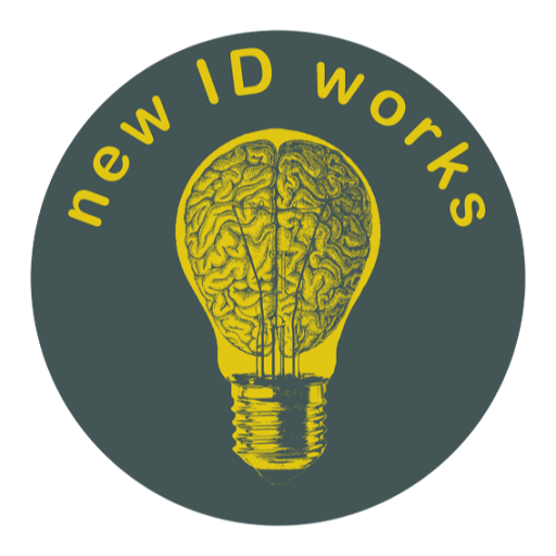 New ID Works