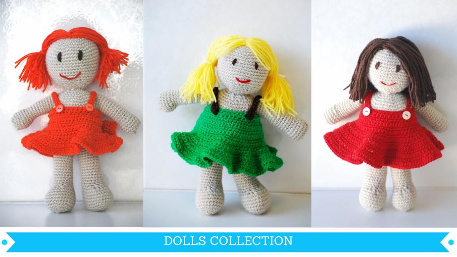 141 Best Revistas De tejidos images | Crochet books, Crochet ... | 509x905