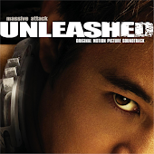 Unleashed Original Soundtrack