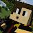 AllTimeClashDude DUDE! avatar image