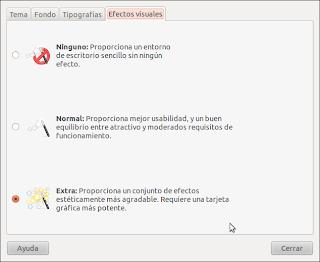 Efectos-visuales-ubuntu
