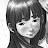 Kitty Mariko avatar image