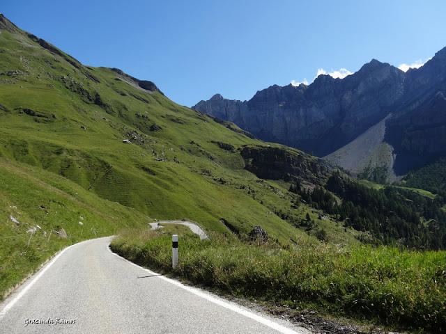 passeando - Passeando pela Suíça - 2012 - Página 9 DSC02066