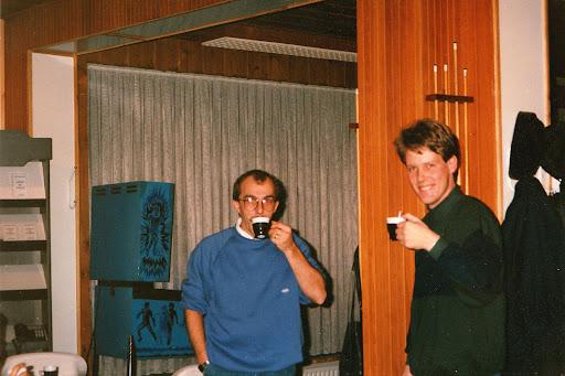 Will Rila en Rob Nijman Radio Grensland (5) 1989.jpg