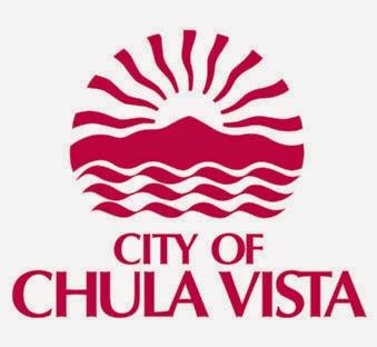 Cordvoa Trellis Windingwalk Eastlake Chula Vista