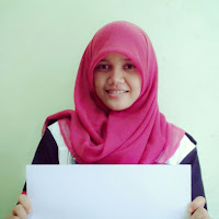 Silvia Thamrin contact information