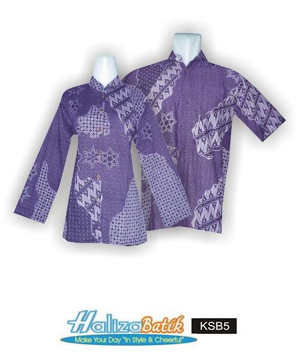 grosir batik pekalongan, Seragam Batik, Baju Sarimbit, Sarimbit Batik
