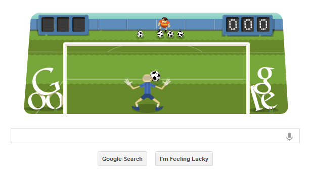 Google Logos - London 2012 football.jpg, logos 2012 football, Olympic Games