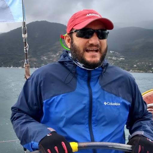 Sergio Sevillano