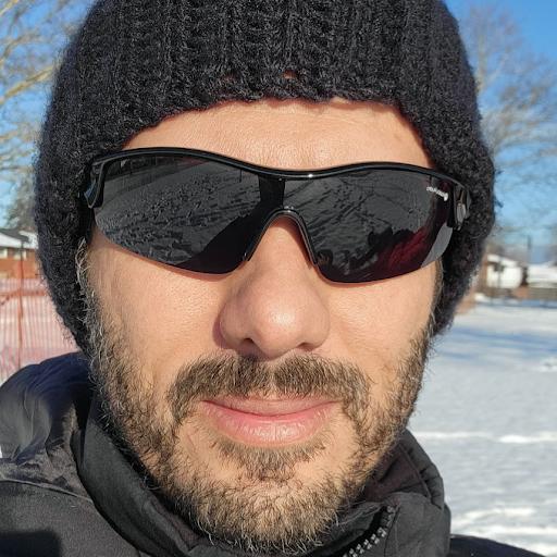 Rodolfo Fontaneli picture