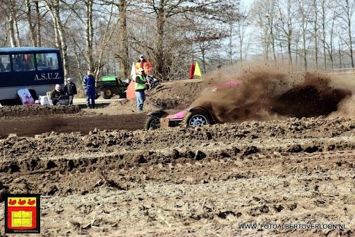 autocross overloon 07-04-2013 (26).JPG
