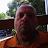 Frank Harris avatar image