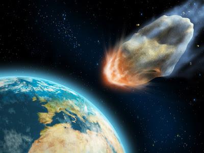 asteroid menghantam bumi http://www.opoae.com/2013/03/yang-akan-terjadi-jika-asteroid.html