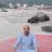 Sudhir Sharma avatar image