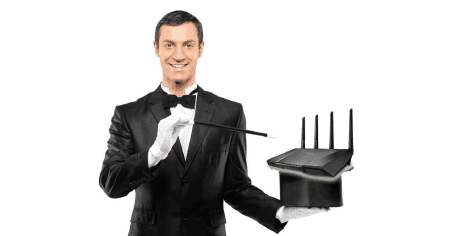 router_ac_operadores.png