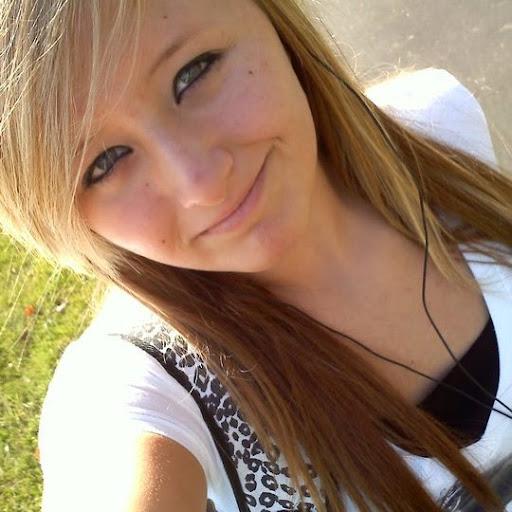 Katelyn Woods