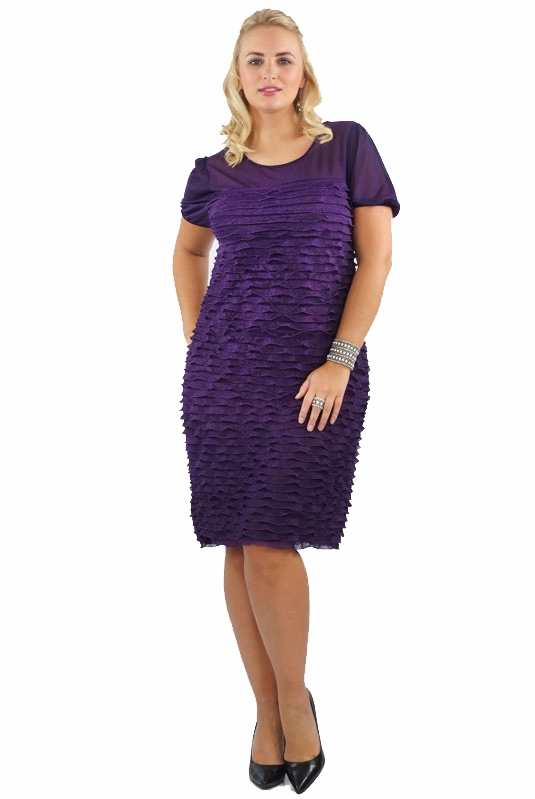 We are an Australian owned and operated Plus Size Clothing online boutique. Our Range includes curvy racewear, plus size evening and cocktail dresses, plus size tops, and lots stunning dresses from leading plus size designer, Kiyonna. We really do specialise in trendy plus size clothing Australia, choosing only the most beautiful.