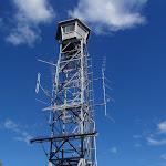 warrawolong fire tower (65498)