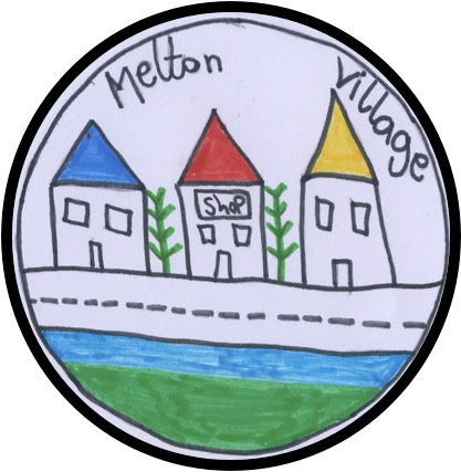 Melton Neighbourhood Plan