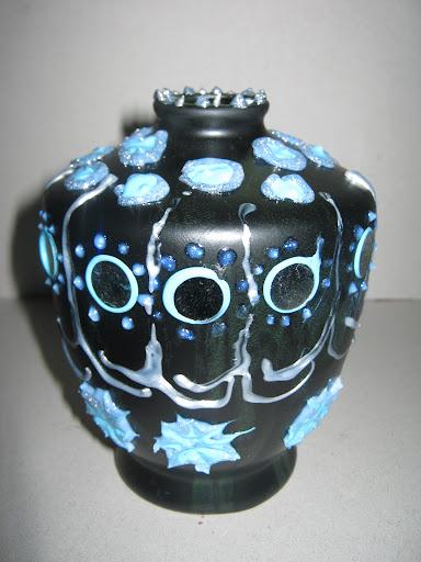 Gratis kennismaken met 3D verf op 6-11-2012 009.jpg
