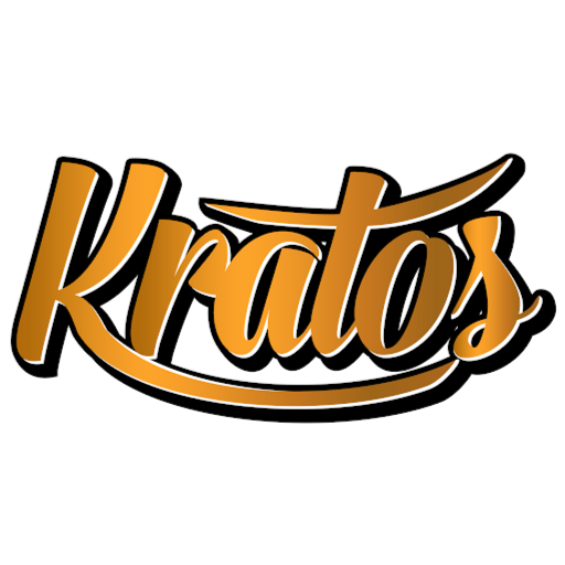Ko Kratos review