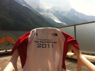 CCC 2011 - maillot beginner