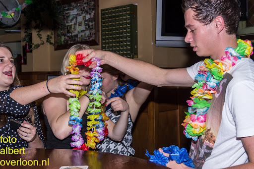 aftersummerparty  overloon 26-09-2014 (5).jpg