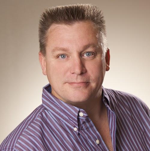 Scott Hopson