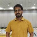 Vigneshkumar Chinnachamy.M