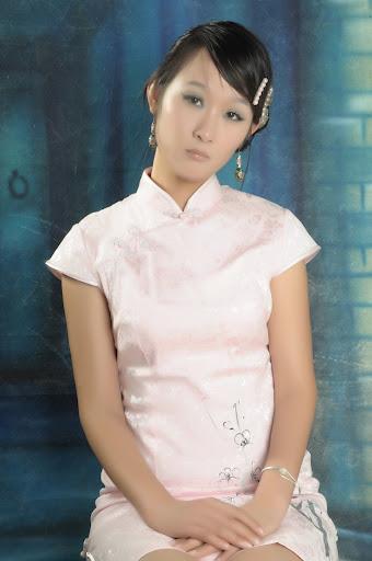 Xuemei Hu