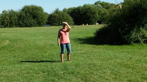 Hardwick Parks at Hardwick Parks